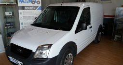 FORD TOURNEO CONNECT VAN